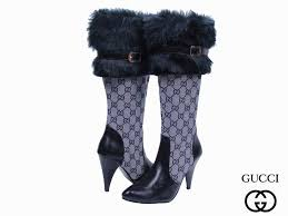 womens boots in the sale cheap the newest style gucci womens boots on sale 74 discount boots
