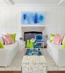 Home Interior Blog by Why Designers Love Blue Interior Design Tastefully Inspired Blog