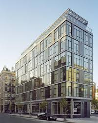 the zinc building 475 greenwich street tribeca condos for sale