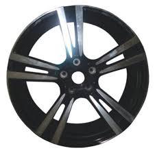porsche cayenne replica wheels porsche cayenne replica alloy wheels manufacturer supplier