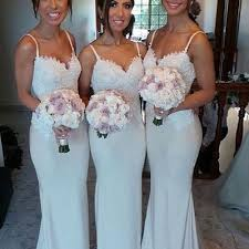 bridesmaid dresses 21weddingdresses online store powered by