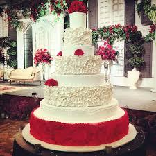 cheap wedding cakes flat wedding cakes giving you a cheap but wedding