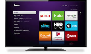 https www roku com s 1512779273467 how it works