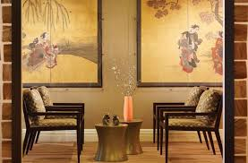 New Year Japanese Decorations by Japanese New Year Decorations Japanese Decorations Sample Idea