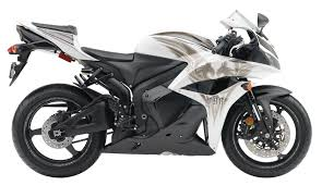 honda cbr rate honda cbr600rr google search motorcycles and atv u0027s i love
