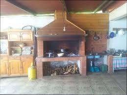 cuisine au feu de bois cuisine bois cuisine au feu de bois 974