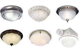 aecinfo com news broan and nutone decorative fan lights pair