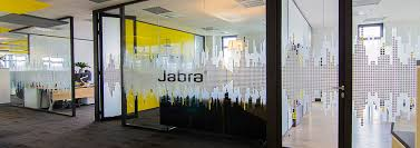 cloison amovible bureau cloison amovible de bureau cloison vitrée de bureau cloison