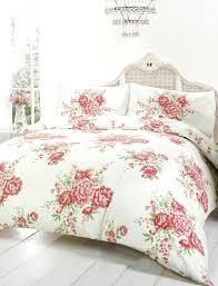 Ruffle Bedding Shabby Chic by Bedding Design Bedroom Design Shabby Chic Super King Bedding
