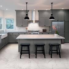 light grey kitchen cabinets for sale australian modern custom mdf base roller shutter doors grey designs kitchen cabinets for sale buy kitchen cabinet modern designs grey kitchen