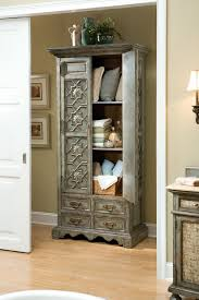 Tall Cabinet Living Room Storage Ideas Care Partnerships Tall Living
