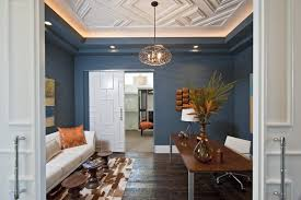 Office Ceiling Lights Family Room Ceiling Lights Home Office Contemporary With Wooden