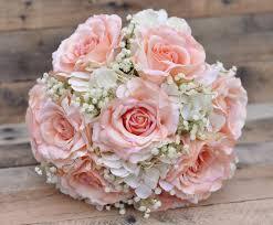 Wedding Flowers Keepsake Silk Wedding Bouquet Wedding Bouquet Keepsake Bouquet Bridal