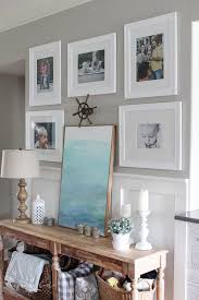 Turquoise Home Decor Ideas 7872 Best Amazing Diy And Home Decor Projects Blogger Collection