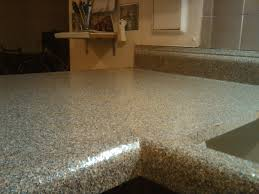 Resurfacing Kitchen Countertops Laminate Countertop Ideas The Perfect Home Design