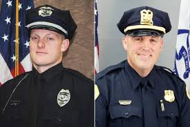 police officers killed in iowa what to know about shootings