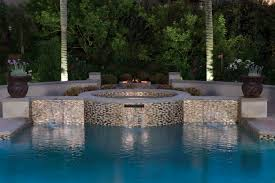 Home Design Ideas With Pool by Coolest Pool Tile Ideas 42 With Additional Home Interior Design