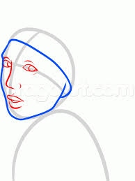 earring girl how to draw girl with a pearl earring girl with a pearl earring