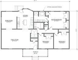 best floor plans for small homes best floor plans for homes the floor plan layout of the from homes