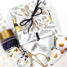 wholesale gift wrap rolls 51 best mothers day gift wrapping images on paper