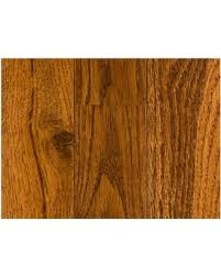 boo tiful sales on solid hardwood flooring mayflower 3 4 x 3 1 4
