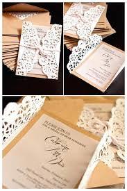 wedding invitations handmade ideas wedding invitations and ideas handmade wedding invitations