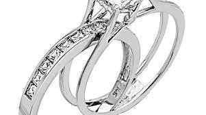 wedding rings malaysia wedding rings affordable wedding rings malaysia