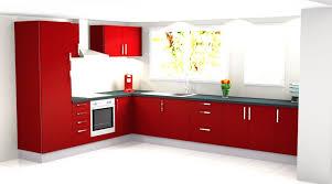 creer une cuisine dans un petit espace creer une cuisine dans un petit espace 7 am233nagement cuisine et
