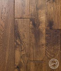 provenza floor detail image collection richmond color honey hill