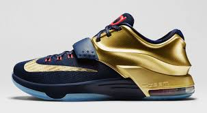 ranking kd s signature shoes by chs sports sneakernews