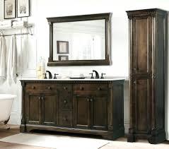 rustic vanity mirrors for bathroom bathrooms amlvideo com