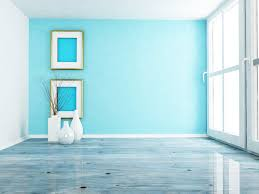 painting interior interior and exterior house painting charlotte nc