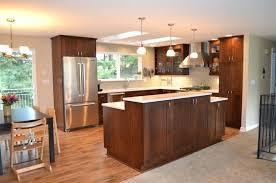 interior design for split level homes kitchen designs for split level homes home remodel transitional
