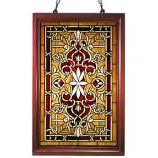 stained glass interior door stained glass panels shop the best deals for oct 2017