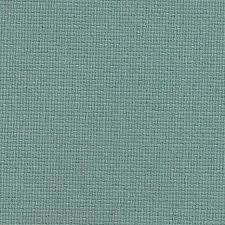 Replacement Vertical Blind Slats Fabric Flambar Green 3 5 89mm Wide Replacement Vertical Blind Slats Made