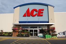 ace hardware store ace hardware is still surging