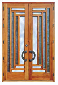 Front Door Design Photos Doors Design From Historic Record 8000gp Interior Design