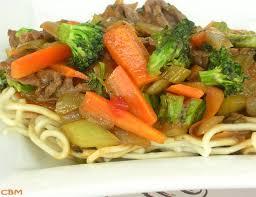 cuisiner viande à fondue dans la cuisine de blanc manger fondue chinoise en sauté