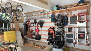 diy garage wall storage free full image for wall storage systems
