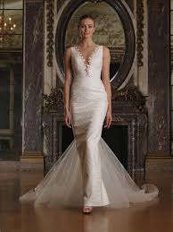wedding dress online uk wedding dresses for 2016 uk wedding dresses
