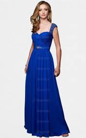 blue bridesmaid dresses best royal blue bridesmaid dress lfnae0113 bridesmaid uk