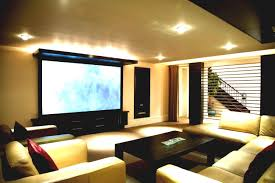 show me some new modern patterns for furniture upholstery living room furniture ideas tips archives modern living room