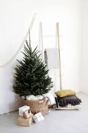 wood branches home decor 25 best alternative christmas tree ideas on pinterest xmas tree