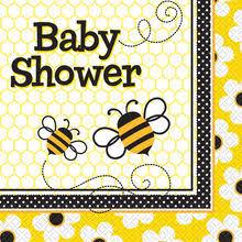 bumble bee pinata bumble bee piï ï ata bumble bee party supplies