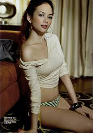 ellen adarna nude photos ellen adarna nude photo leak condemned by esquire news fans share