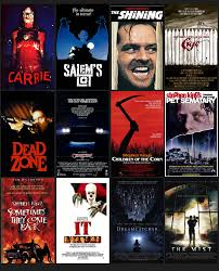 top 10 stephen king movies based on the popular books amreading
