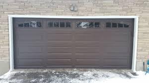 Burrell Overhead Doors by Garage Door Overhead Bernauer Info Just Another Inspiring Photos