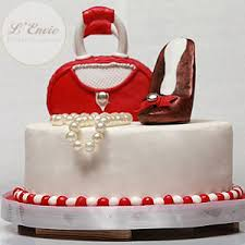 custom made cakes 3d cakes theme based custom made theme cakes