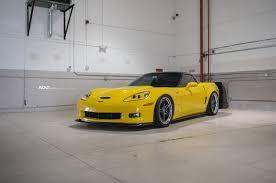corvette c6 wheels for sale chevrolet c6 corvette zr1 adv05 track function cs gunmetal