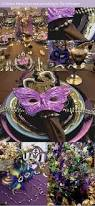 Sweet 16 Dinner Party Ideas 58 Best Masquerade Party Images On Pinterest Masquerade Theme